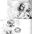 Sinspawn-geneaux-artwork-ffx.png