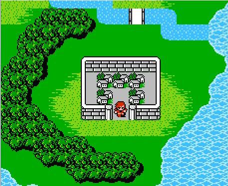 File:Altair NES.jpg