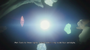 The-Four-Crystals-Type-0-HD