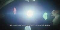 Crystal (Type series)