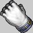 FFBE Scion Thief's Hand Glove