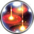 FFRK Everyone Dies Arrows Icon