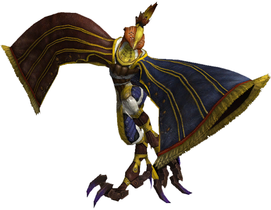 File:FFXIII enemy Skata'ne.png