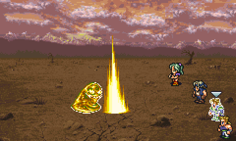 File:Fire2FF6.PNG