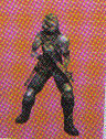 File:G Legion.jpg