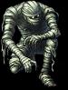 Mummy-ffv-ios