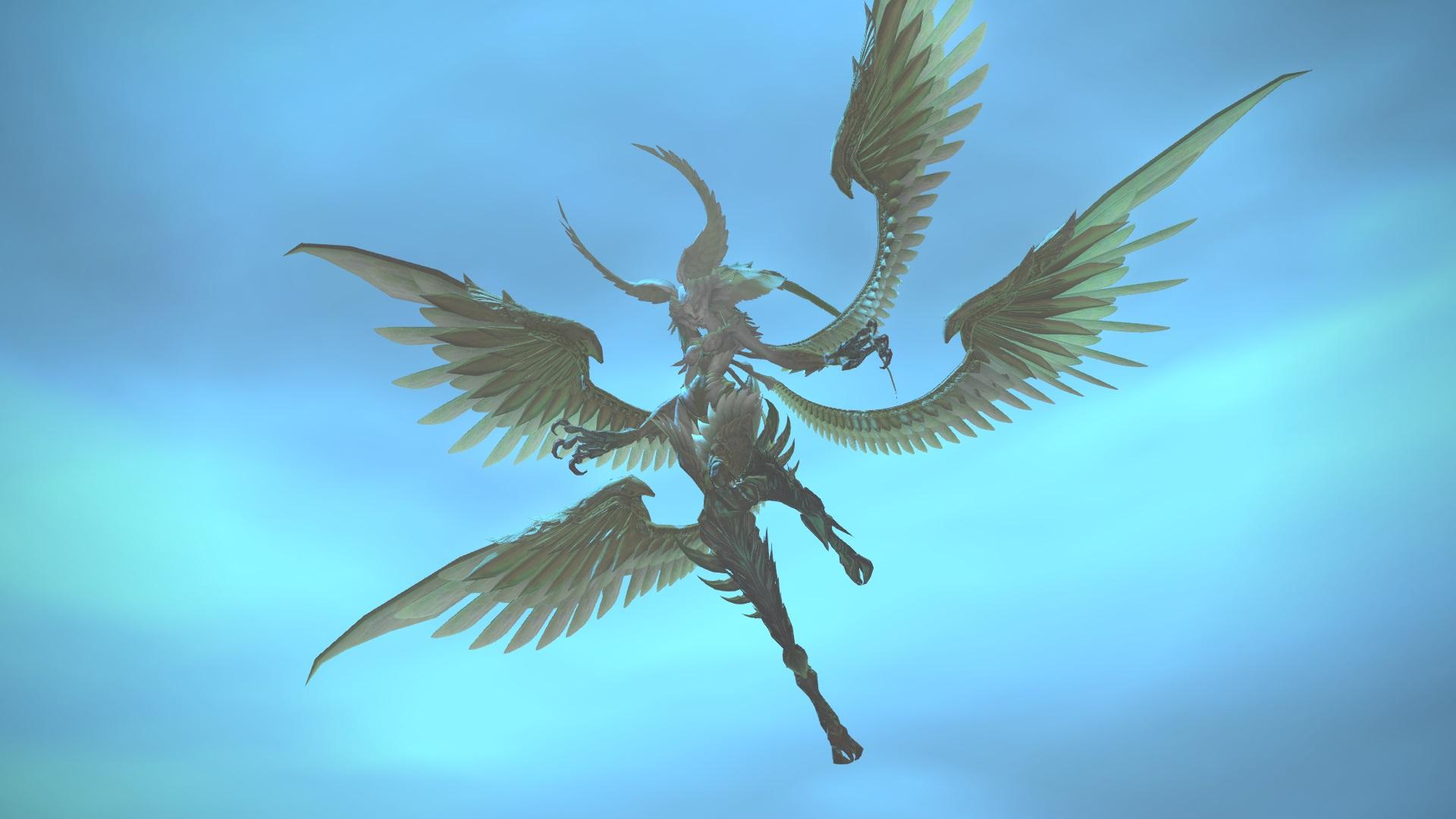 Cactuar  Final Fantasy Wiki  FANDOM powered by Wikia
