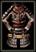 FFXII Genji Armor