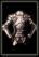 FFXII Iron Armor