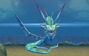 Fffcd leviathan