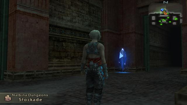File:Nalbina dungeons.png