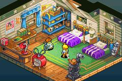 File:Radiuju's Room.png