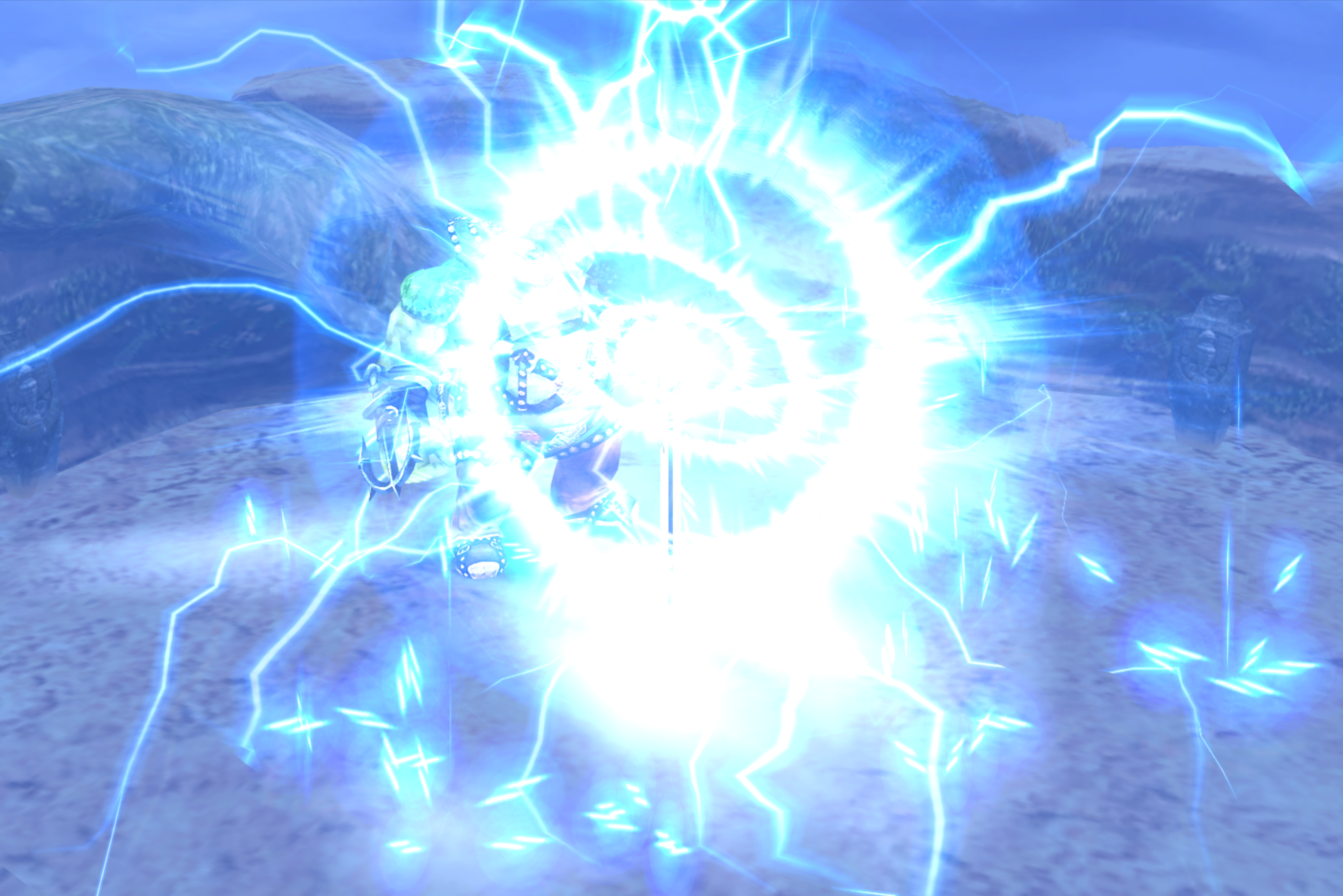 File:FFIX Judgement Bolt.png