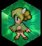 FFLTnS Alba Ranger B