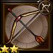 FFRK Flame Bow FFV