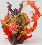 Ifrit-FF-Master-Creatures