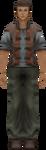 NPC-ccvii-man5
