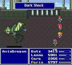 Darkshock-ff5-snes
