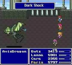 File:Darkshock-ff5-snes.jpg