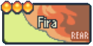 FF4HoL Fira Slot
