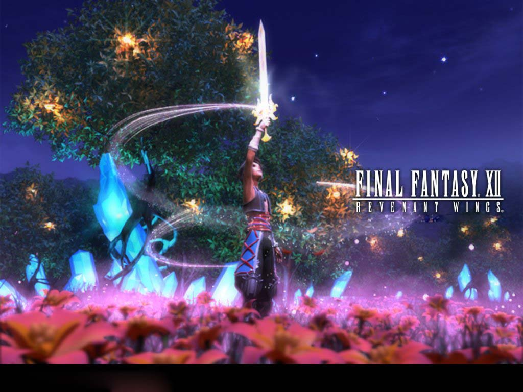 Anastasia | Final Fantasy Wiki | Fandom powered by Wikia