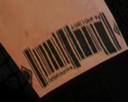 Promptos-barcode-FFXV