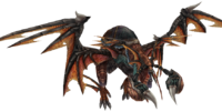 Tyrant (Final Fantasy XII)