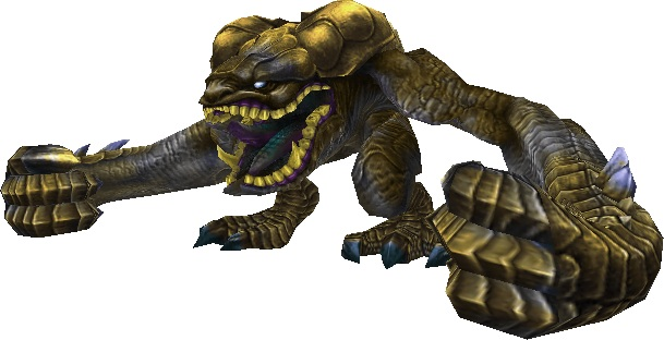 File:Earth Eater (FFX).jpg