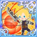 FFAB Braver - Cloud SSR+