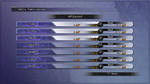 FFX HD Battle Result PS3