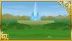 FFAB Crystal Tower FFIII Special