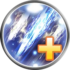 FFRK Ward Shooter Icon