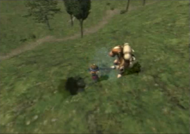 File:FFXI Power Attack.PNG