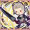 FFAB Excalibur - Paine Legend UR