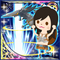 FFAB Tera Flare - Tifa Legend UR+