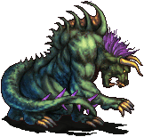 File:FFII King Behemoth psp.png