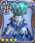 393a Shiva