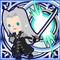 FFAB Reaper - Sephiroth Legend SSR