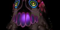 Foobar (Final Fantasy XII)
