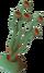 M-tentacles FF7