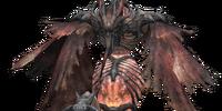 Mushussu (Final Fantasy XIII)