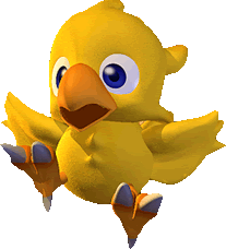 File:Boco (Chocobo\'s Mysterious Dungeon 2).png