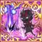 FFAB Dark Flame - Cecil UR
