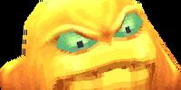 Yellow Jelly (Final Fantasy IV)