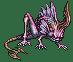 FFRK Ceratosaur FFXIII
