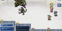 Cait Sith (Final Fantasy VI)