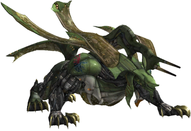 File:FFXIII enemy Alpha Behemoth.png