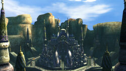 Remiem Temple 2