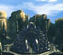 Remiem Temple