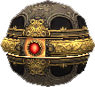 File:Spheroid 3 (FFXI).png